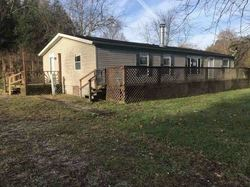 Bank Foreclosures in BRADFORDSVILLE, KY