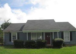 Bank Foreclosures in LEESBURG, GA