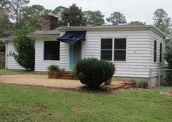 Bank Foreclosures in THOMASVILLE, GA
