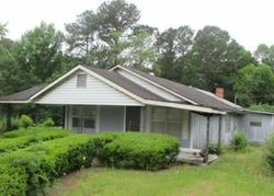 Bank Foreclosures in SALE CITY, GA