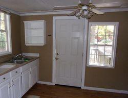 Bank Foreclosures in ACWORTH, GA