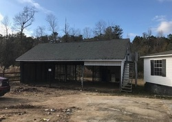 Bank Foreclosures in CARROLLTON, GA