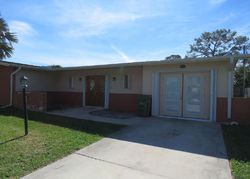 Bank Foreclosures in PORT SAINT LUCIE, FL