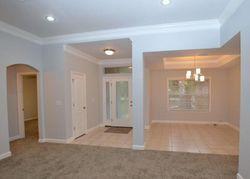 Bank Foreclosures in MIRAMAR BEACH, FL