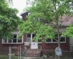 MARCUS HOOK Foreclosure