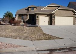 Bank Foreclosures in PEYTON, CO