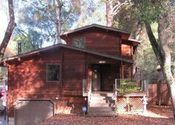 Bank Foreclosures in KELSEYVILLE, CA