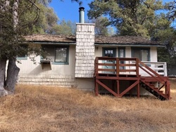 Bank Foreclosures in GROVELAND, CA