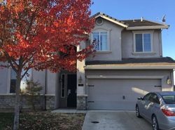 Bank Foreclosures in VALLEY SPRINGS, CA