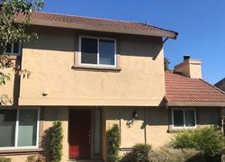 Bank Foreclosures in FAIRFIELD, CA