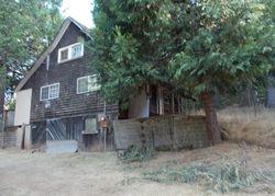 Bank Foreclosures in WILSEYVILLE, CA