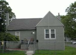 Bank Foreclosures in CROYDON, PA