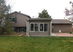 Bank Foreclosures in AURORA, CO