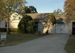 Bank Foreclosures in HINESVILLE, GA