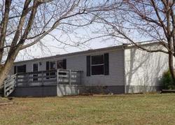 Bank Foreclosures in FAIRFIELD, VA