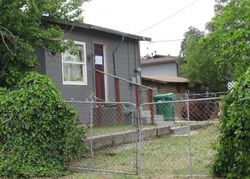 Bank Foreclosures in SPARKS, NV