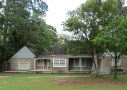 Bank Foreclosures in EASTMAN, GA