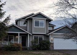 Bank Foreclosures in PUYALLUP, WA