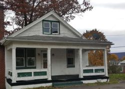 Bank Foreclosures in ASHLAND, PA