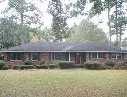 Bank Foreclosures in SARDIS, GA