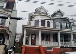Bank Foreclosures in POTTSVILLE, PA