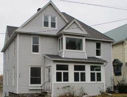 Bank Foreclosures in SAYRE, PA