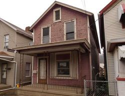 Bank Foreclosures in CHARLEROI, PA