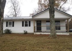 Bank Foreclosures in DUNMOR, KY