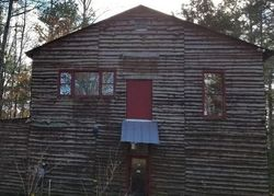 Bank Foreclosures in ALTO, GA