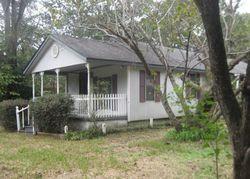 Bank Foreclosures in CATAULA, GA