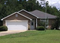 Bank Foreclosures in LYNN HAVEN, FL