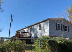 Bank Foreclosures in BRODNAX, VA