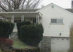 Bank Foreclosures in MINGO JUNCTION, OH