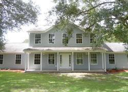 Bank Foreclosures in CRAWFORDVILLE, FL