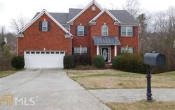Bank Foreclosures in DACULA, GA
