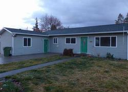 Bank Foreclosures in CRAIGMONT, ID