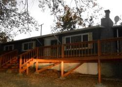 Bank Foreclosures in MONTAGUE, CA