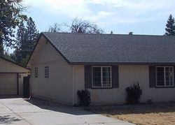 Bank Foreclosures in WEST POINT, CA