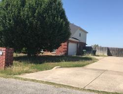 Bank Foreclosures in ALEDO, TX