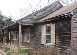 Bank Foreclosures in GOOCHLAND, VA