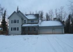 Bank Foreclosures in WASILLA, AK
