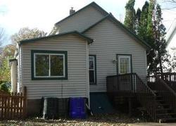 Bank Foreclosures in RAVENNA, OH