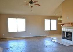 Bank Foreclosures in PRESCOTT VALLEY, AZ