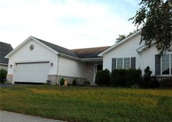 Bank Foreclosures in SWANTON, OH