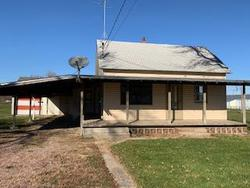 Bank Foreclosures in TRIPP, SD