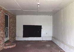 Bank Foreclosures in QUINCY, FL