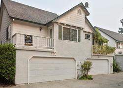 Bank Foreclosures in SHINGLE SPRINGS, CA
