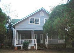 Bank Foreclosures in WASHINGTON, GA