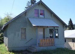 Bank Foreclosures in PIERCE, ID