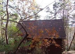 Bank Foreclosures in BLUE RIDGE, GA